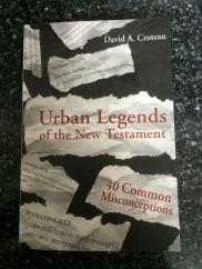 Urban Legends Book.jpg