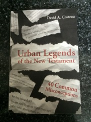 Urban Legends Book.jpg