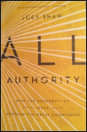 allauthoritybookcover.jpg
