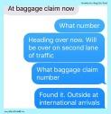 baggage claim2.jpg