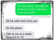 be safe.jpg