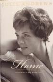 1 Julie Andrews.jpg