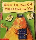 10 Cat Lunch.jpg