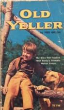 11 Old Yeller.jpg
