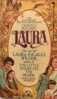 3 Laura Ingalls.jpg