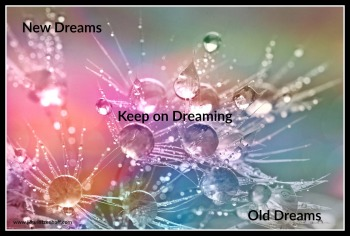 Keep on dreaming.jpg