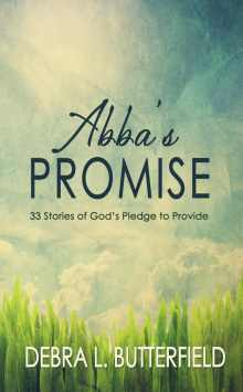 cover-abba-promised