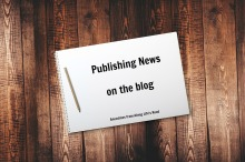 publishing-news-front-plate