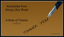 note-of-thanks