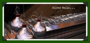 Silver Bells.jpg