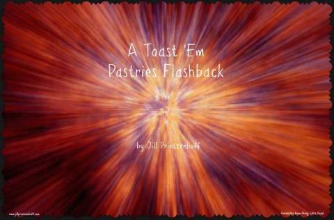 Toast 'Em Flashback.jpg