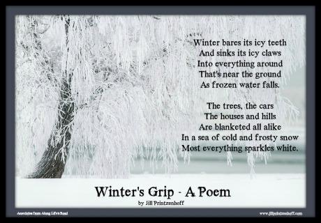 winters-grip-photo