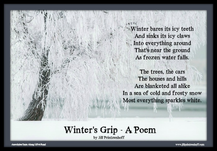 winter's grip photo.jpg