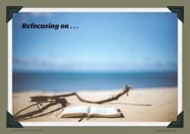 refocusing2