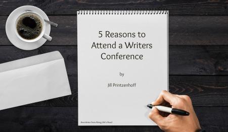 writers conferece.jpg