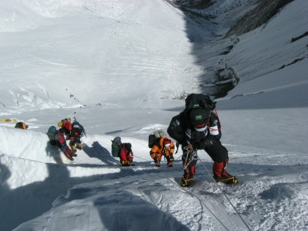 mount-everest-89590_1920