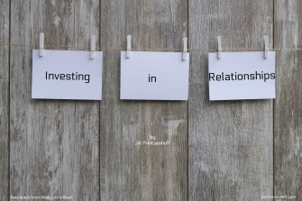 relationships front plate.jpg